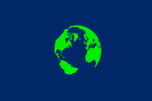 Earth_flag