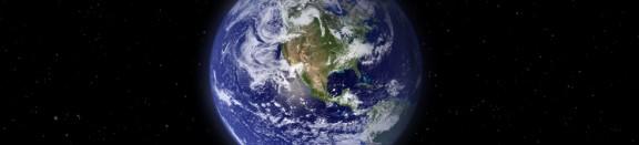 cropped-banner_earth.jpg