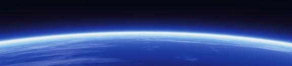 cropped-horizon-banner.jpg