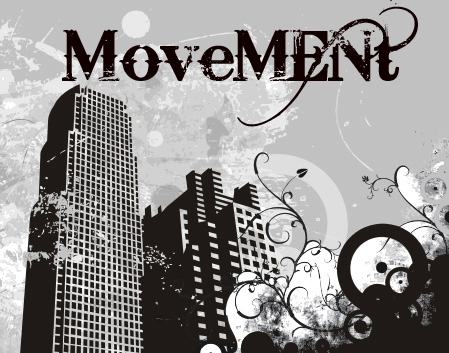youth movement