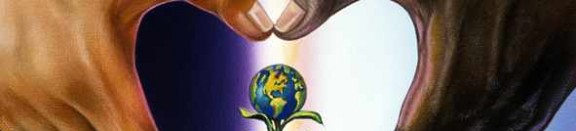 cropped-hands-earth-2.jpg