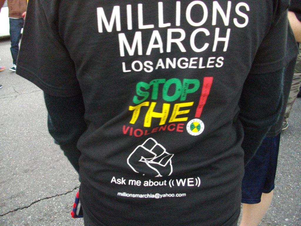 Millions-March-LA